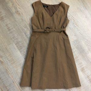 Nine West dress - Like New!!